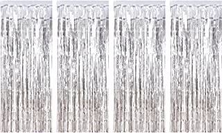 supreme beaded curtain