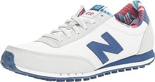 New Balance Women's wl410 Sneaker