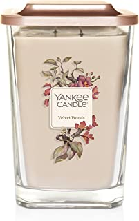 Best new elevation yankee candle Reviews