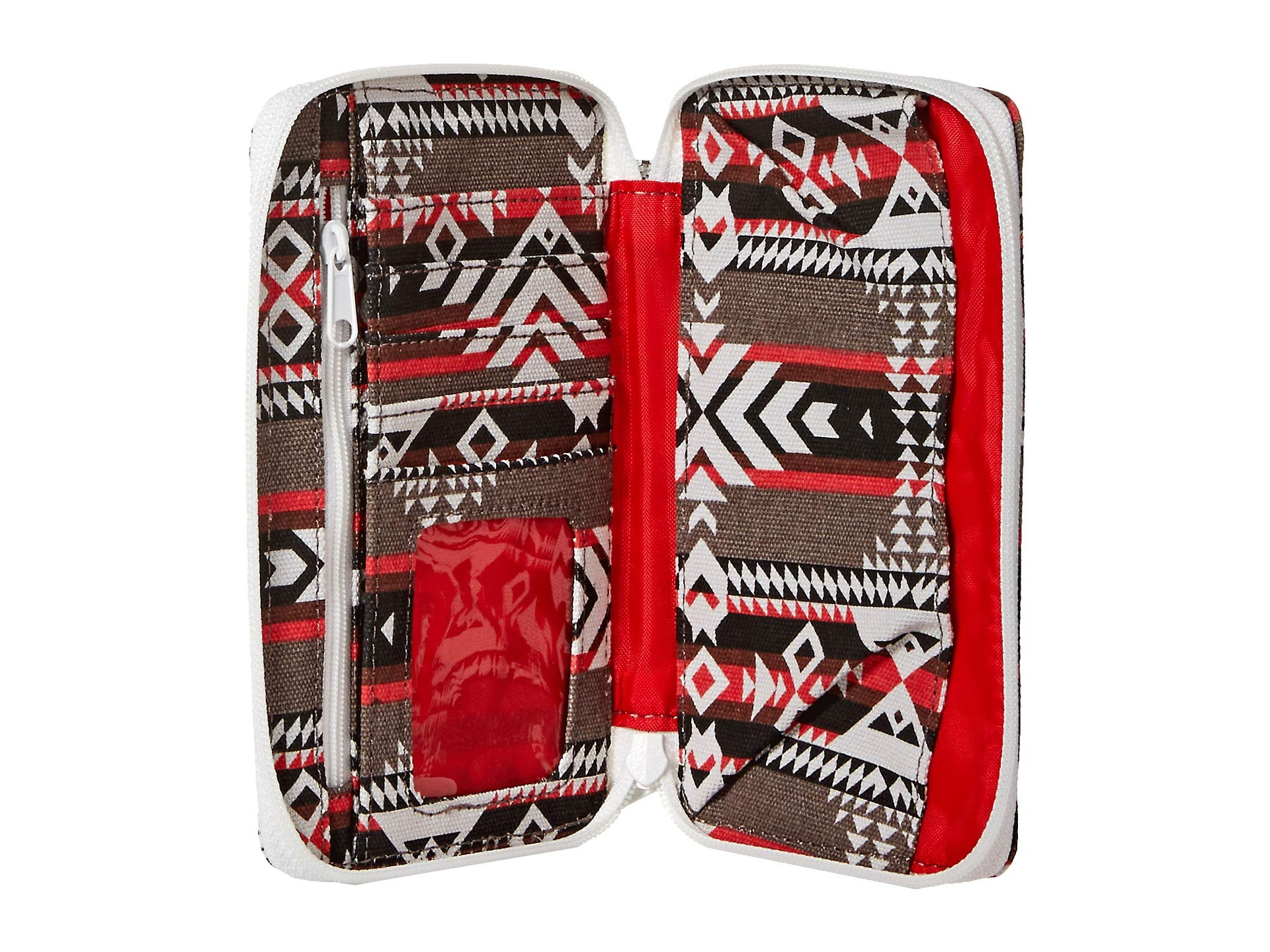 Blanket Kavu Time Go Time Canyon Blanket Kavu Go Time Go Kavu Canyon Canyon 7wBqp