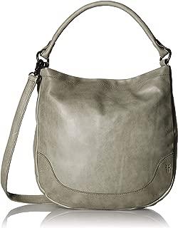 Best frye leather hobo bag Reviews