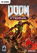 DOOM Eternal: Standard Edition - PC [video game]