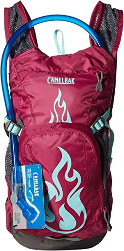 CamelBak - Mini M.U.L.E. 50 oz