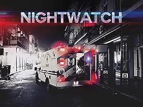 Best night calls season 1 Reviews