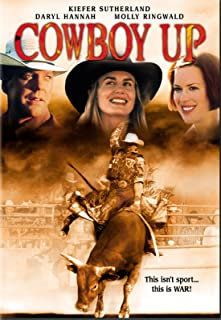 cowboy up full movie online