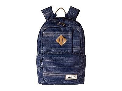 Dakine Alexa Backpack 24L (Cloudbreak) Backpack Bags