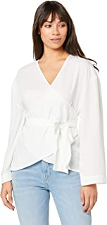 Cooper St Women's Freya Top
