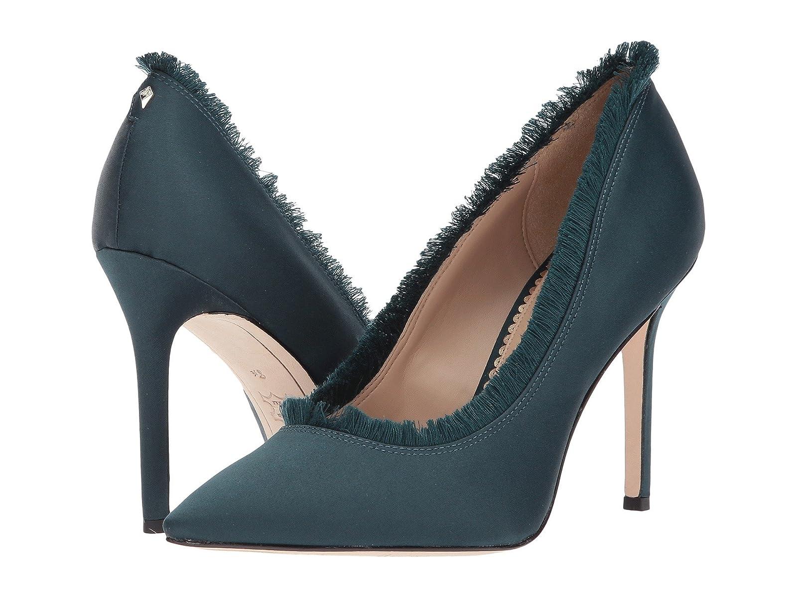Sam Edelman HalanCheap and distinctive eye-catching shoes
