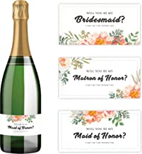 bridesmaid will you be ideas