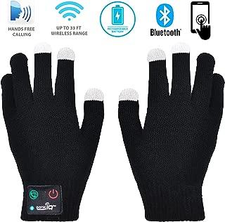 Best hands free phone glove Reviews