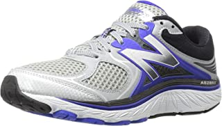 New Balance Men's m940v3 Running Shoes