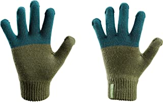 Kathmandu Poma Kids' Girls' Boys' Warm Everyday Outdoor Winter Gloves