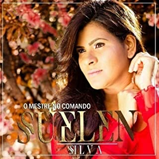 Amazon.es: Suelen Silva