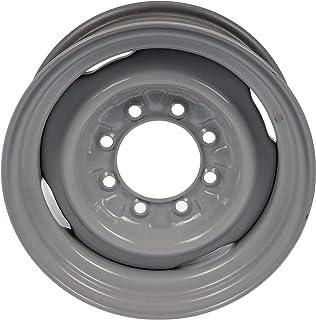 Dorman 939-171 Wheel for Select Ford Models