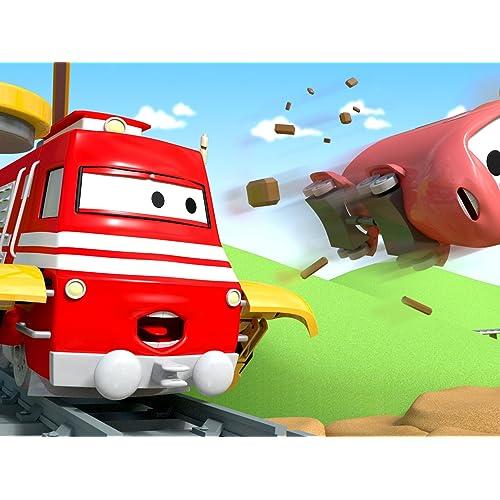 Train Accidents: Amazon com