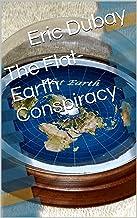 10 Mejor Flat Earth Conspiracy de 2020 – Mejor valorados y revisados