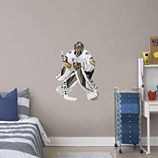 Best fathead com hockey Reviews
