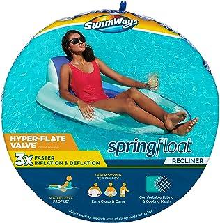 3Pc Foam Pool Noodle Water Toy Floating Swimmer Pool Beginner Swimming Float