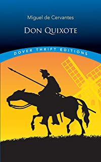 Best don quixote solo Reviews