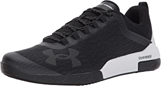 Under Armour Men's Charged Legend Sneaker