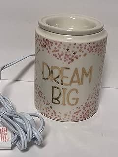 Best dream big scentsy warmer Reviews