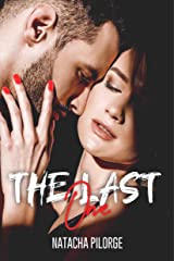 The Last One Format Kindle