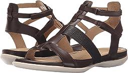 Flash Ankle Sandal