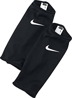 Nike Guard Lock Sleeve [Black]