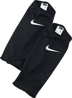 Nike Guard Lock Sleeve [Black]