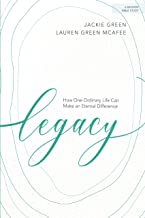 Best the legacy study bible Reviews