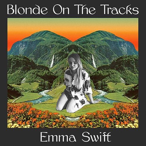 Blonde On The Tracks (Deluxe Edition) de Emma Swift en Amazon Music -  Amazon.es