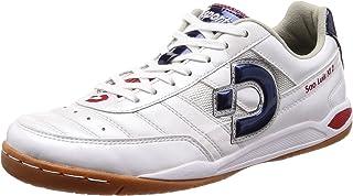 [DEMB波尔奇] 室内五人足球鞋 室内用凉鞋 KI 2 DS-1435