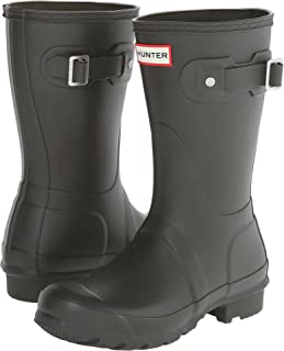 Best hunter norris field boots calf size Reviews