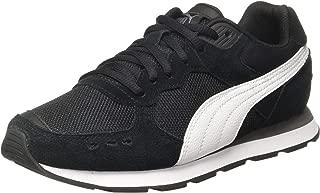 Puma Unisex Kid's Vista Jr Sneakers
