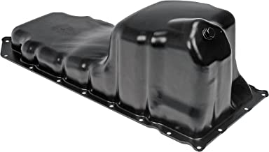DORMAN 264-260 Oil Pan