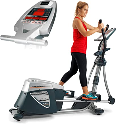 Amazon.es: eliptica bh - Máquinas de cardio / Fitness y ejercicio ...
