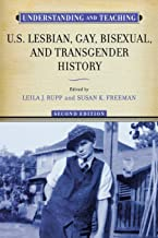 Best lesbian history book Reviews