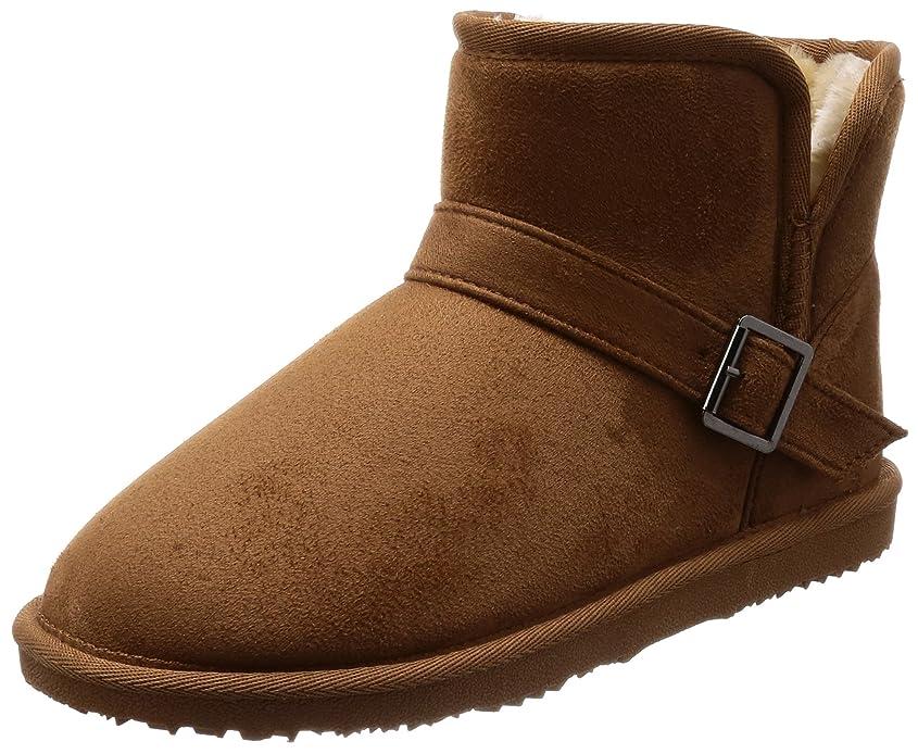 販売員切り刻むウガンダ[エスペランサ] ブーツ 016-0013-0611