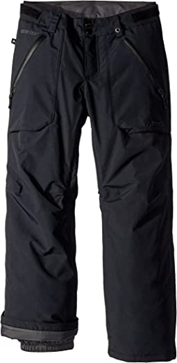 Burton Kids - Gore Stark Pants (Little Kids/Big Kids)