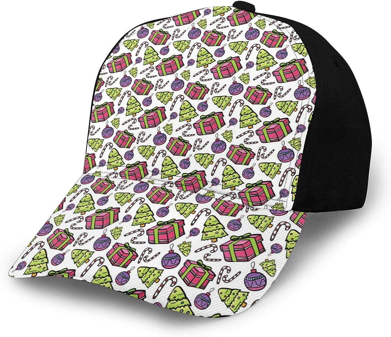 Womens Washed Baseball Caps Quantity Brand Cheap Sale Venue limited High Messy Uni Ponytail Hats Dad Bun