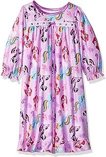Girls' Magical Friends Nightgown