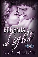 Bohemia Light (Bohemia Beach Series Book 2) Kindle Edition