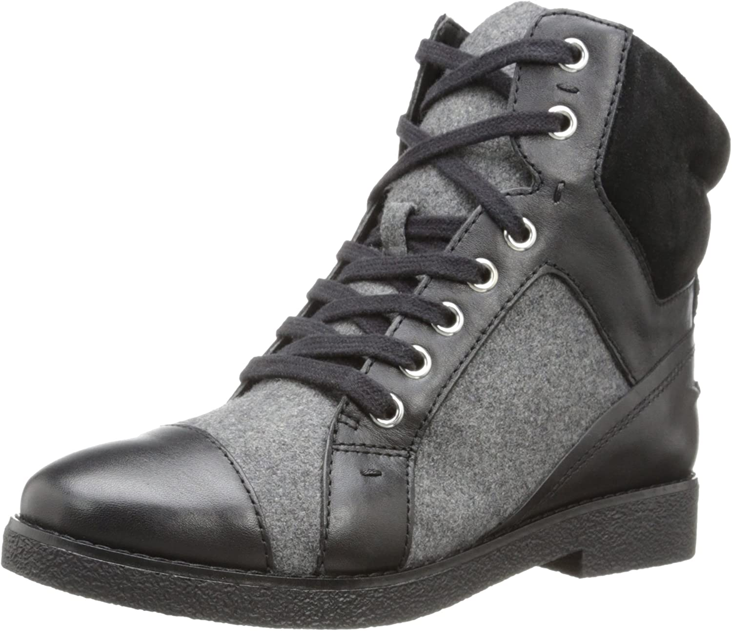French Connection Women's Vance Fashion Sneaker