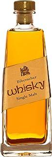 Biberacher Whisky 1 x 0.5 l Single Malt 42% Vol. deutscher Whisky aus dem Schwarzwald