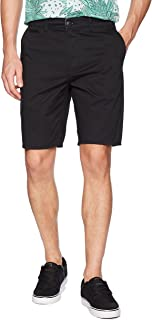 Quiksilver Men's Everyday Union Stretch