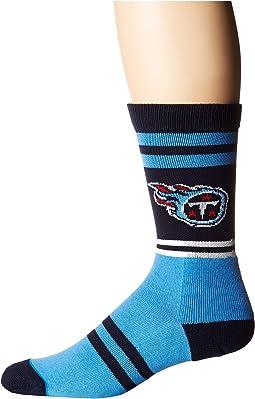 NFL Titans Logo