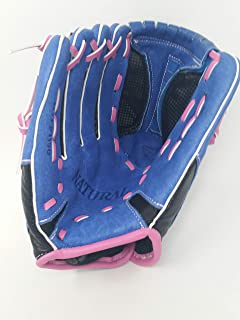 Easton Youth Fastpitch Series NYFP1150 Glove (11.5-Inch)
