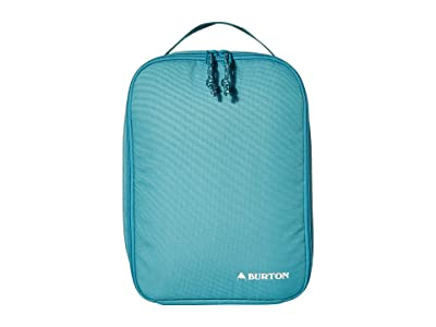 Burton Lunch-N-Box (Green/Blue Slate) Bags