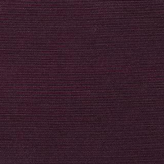 Alpine Fabrics Alpine Bengaline Burgundy