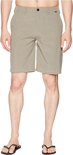 Phantom Hybrid Walkshorts